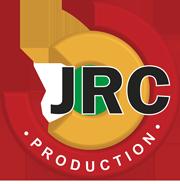logo_jrc-180